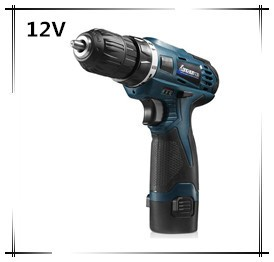 Y-12-1