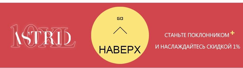 HTB1D5bPX5jrK1RjSsplq6xHmVXao