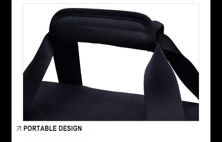 _25 PORTABLE DESIGN