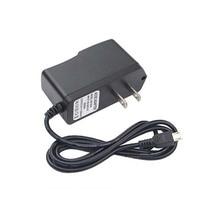 Raspberry Pi 3 Power Versorgung 5V 2.5A Power Ladegerät Adapter EU US UK AU Stecker für RPI 3 Pi3