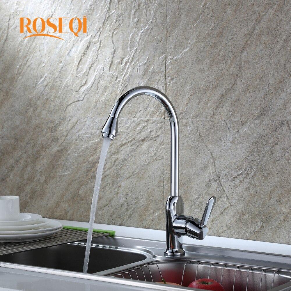 best modern brushed brass single handle kitchen sink dispenser drinking water filter faucet stainless steel filtration - Kitchen Sink Water Dispenser