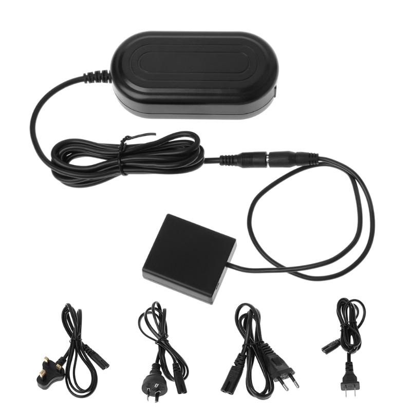 MICRO USB CARGADOR para Panasonic DMC-GX80