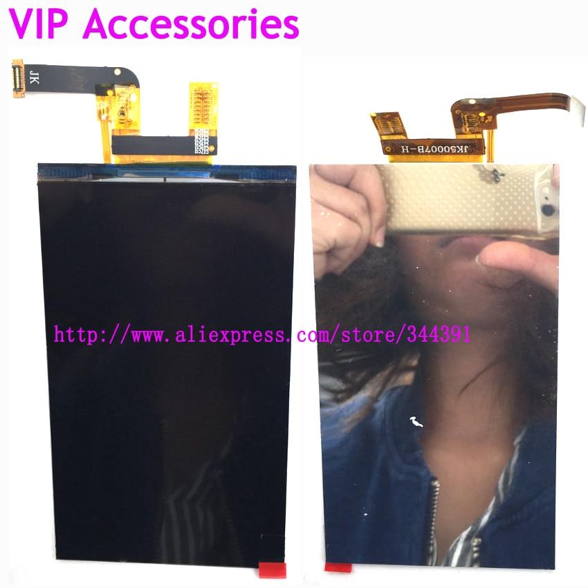 L80 Tested LCD for LG L Series III L80 D373 D385 D380 D375 D370 LCD Display Tracking