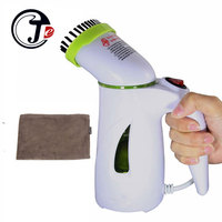 Original Clothes Steamer Home Travel Garment Steamer Vertical Clothes Parovarka Ironing Garment Steamer Iron Suit To