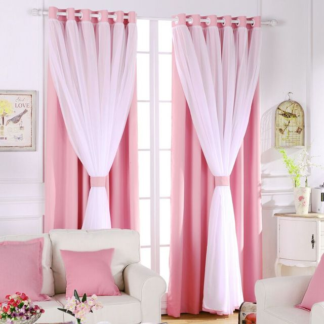 house curtains blackout drape elegant roman blinds curtain soundproof bedroom window treatments partition blinds roman kitchen - Bedroom Window Treatments