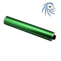 2pcs Copier MP4000 OPC Drum for Ricoh Aficio MP 4000 5000 4001 5001 4000b 5000b mp4500 mp5000 mp4001 mp5001 mp4000b mp5000b