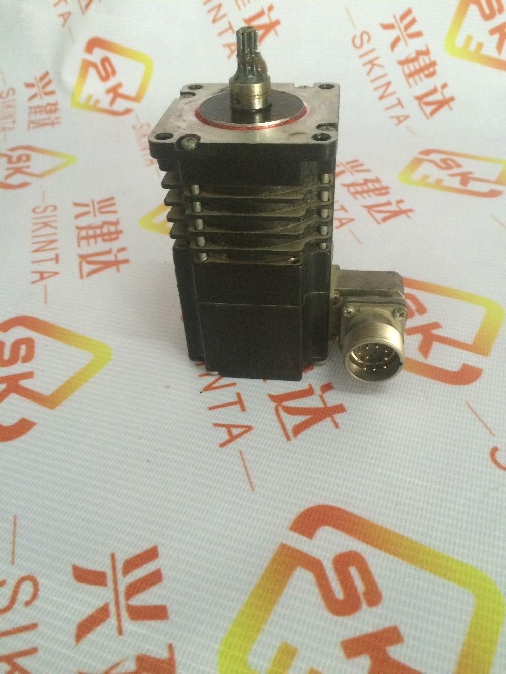 VRDM 566/50 LNC  used in good condition кабель антенный hama h 83190 coax m coax f 1 5м gold ф фильтр белый [00083190]