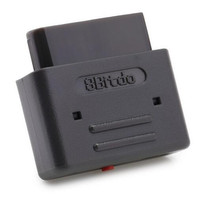 New Arrival 8Bitdo Bluetooth Retro Receiver For SNES Compatible With NES30 SFC30 NES Pro PS3 PS4