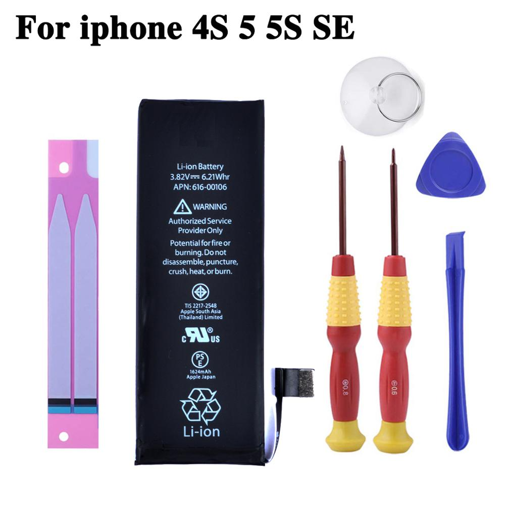 top 10 most popular battery to iphone 4s brands and get free