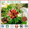 High quality Rhodiola Rosea Extract 100g