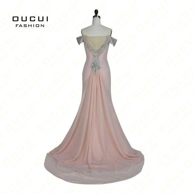 Online-Shop Echt Fotos Nackt Farbe Perlen Handarbeit Schatz Nixe ...