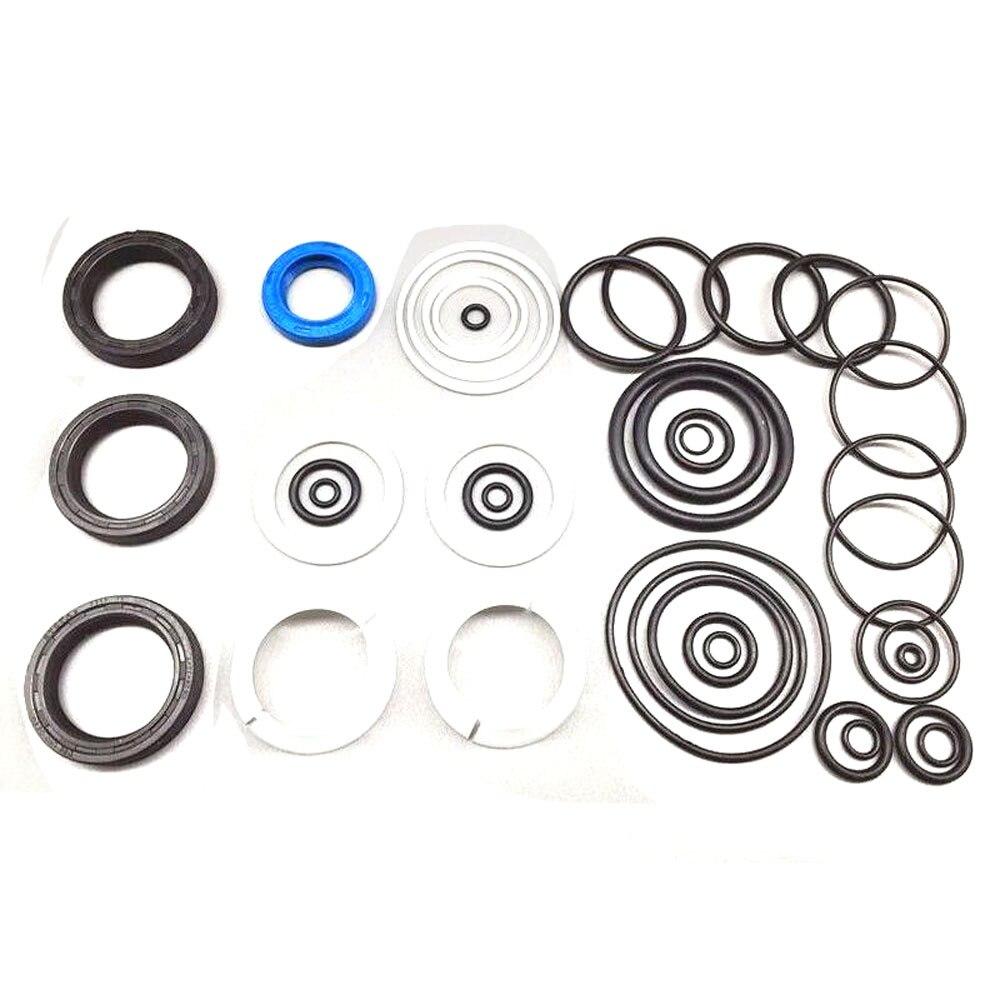 Car Power Steering Repair Kits Gasket For Benz w210,Oe