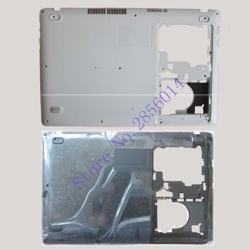 NEW Laptop Bottom Base Case Cover For SAMSUNG 510R5E 470R5E 450R5V 450R5E 370R5E BA75-04537A
