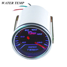 EE support Universal Automobile Clock White Shell Pointer 2