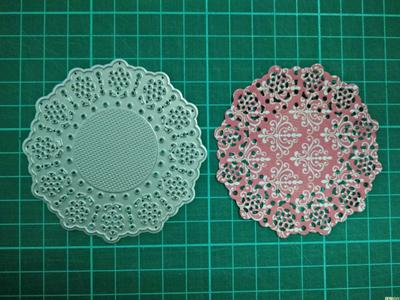 Flower bottom Metal Die Cutting Scrapbooking Embossing Dies Cut Stencils Decorative Cards DIY album Card Paper Card Maker irregular flowers metal die cutting scrapbooking embossing dies cut stencils decorative cards diy album card paper card maker