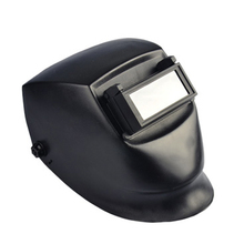 Auto darkening Protective Eyes Mask Standard safety mask welding helmet welder cap for welding Equipment And