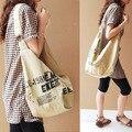HOT! New High Quality Women Handbags Women Tote Women Clutch Bolsas Femininas Ladies Shoulder Rivet Canvas Bags Women's Bag