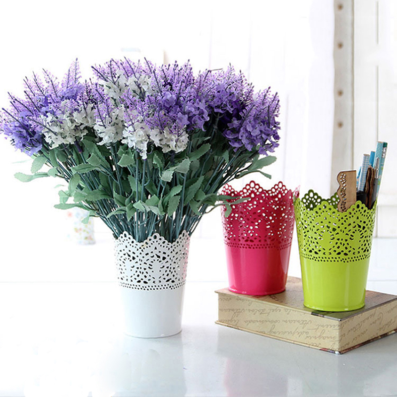 Online Get Cheap Lace Pot Alibaba Group