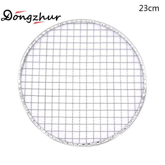 mesh mud 23cm 24cm 27cm stainless steel circular grid diy slime
