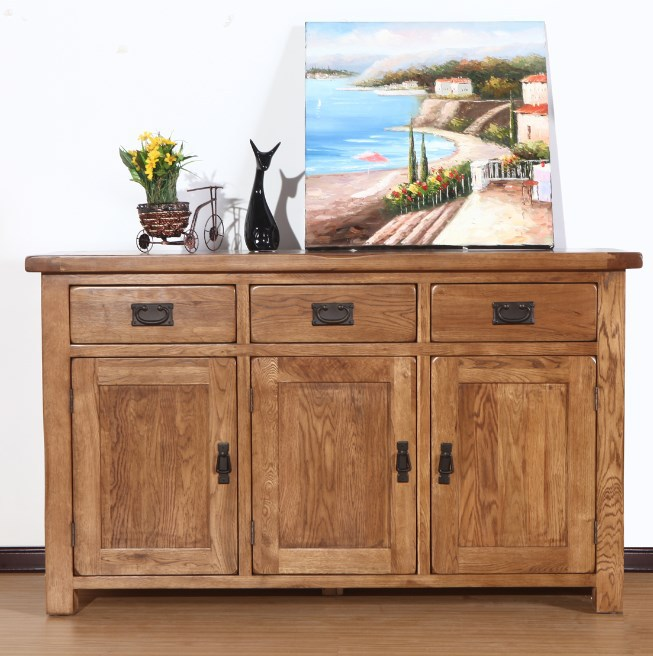 Emejing Mobile Credenza Cucina Pictures - Skilifts.us - skilifts.us