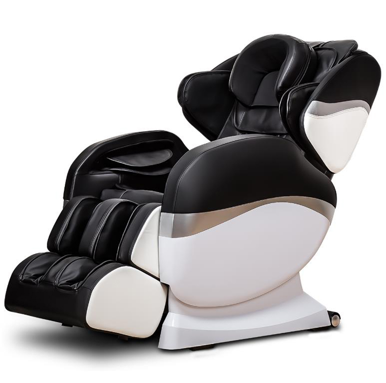 3D Manipulator Massage Chair/Household body multi - function electric massage sofa chair/Family health equipment/tb180906/06