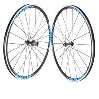 1470g one pair ,super light Clincher wheelset road bike 700C wheels for sale