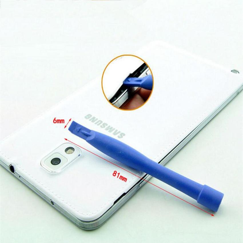 16 in 1 all'ingrosso Strumenti di riparazione del telefono mobile - Set di attrezzi - Fotografia 6