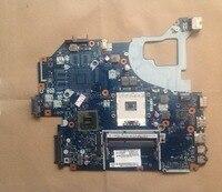 laptop Motherboard for ACER Aspire V3 571 e1 531 e1 571 notebook mainboard LA 7912P NBC1F11001 HM70 DDR3