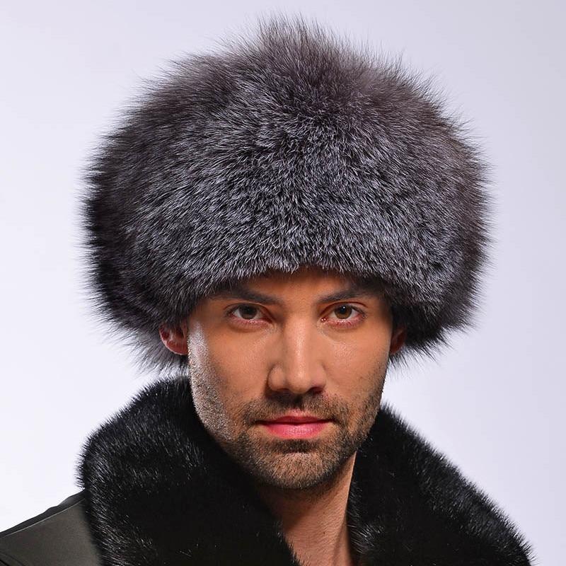 Aliexpress.com : Buy 2015 russian men Ushanka hat winter ...