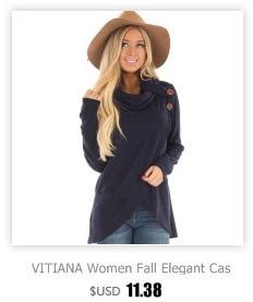 HTB1D5ngk7UmBKNjSZFOq6yb2XXak Women Plus Size Loose Casual Basic Jackets Female 2018 Autumn Long Flare Sleeve Floral Print Outwear Coat Open Stitch Clothing