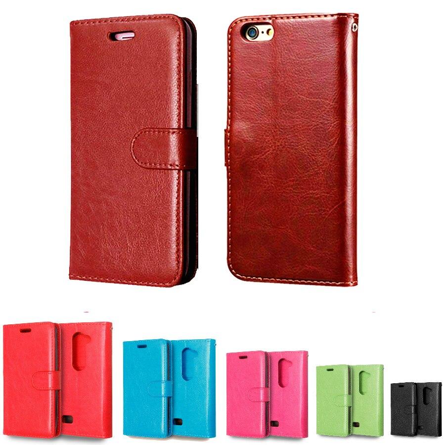 Модные кожаные Бумажник Стоять чехол для телефона для Sony Xperia <font><b>Z1</b></font> <font><b>Compact</b></font> мини z1mini телефон сумка с держателем карты Бесплатная доставка
