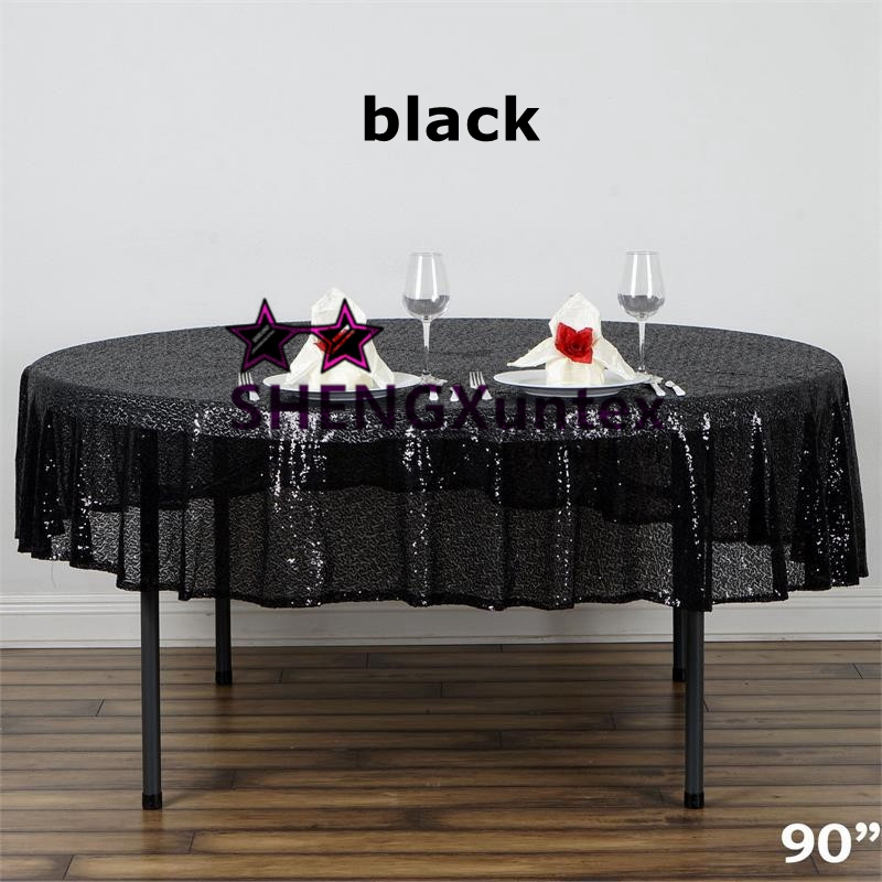 Popular Cheap Round TableclothBuy Cheap Cheap Round Tablecloth