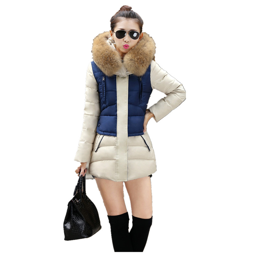 Canada Goose hats online authentic - Popular Canada Duck-Buy Cheap Canada Duck lots from China Canada ...