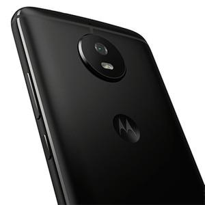Image 3 - هاتف موتورولا موتو الأخضر الجديد G5S xt1799 5.2 بوصة 1920*1080 4GB RAM 64GB ROM سنابدراجون 8937 ثماني النواة ZUI 3.1
