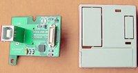 FX1N USB BD USB interface Board for FX1N PLC FX1NUSBBD FX1N USBBD free shipping new in box