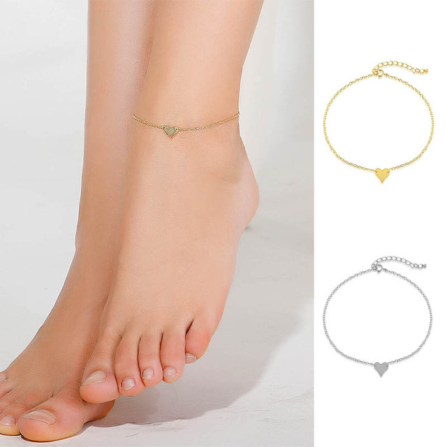 anklets bunky anklet trending cool boutique still blog