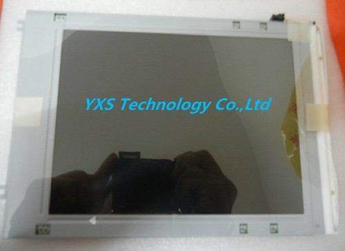 Special hot new LM64P101 LCD