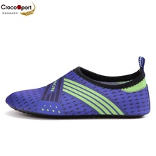 Crocosport Summer New Men&women Beach Diving Shoes Femme Sneakers Male&Female Indoor Light Fitness Sport Shoes Sandals for Man'S