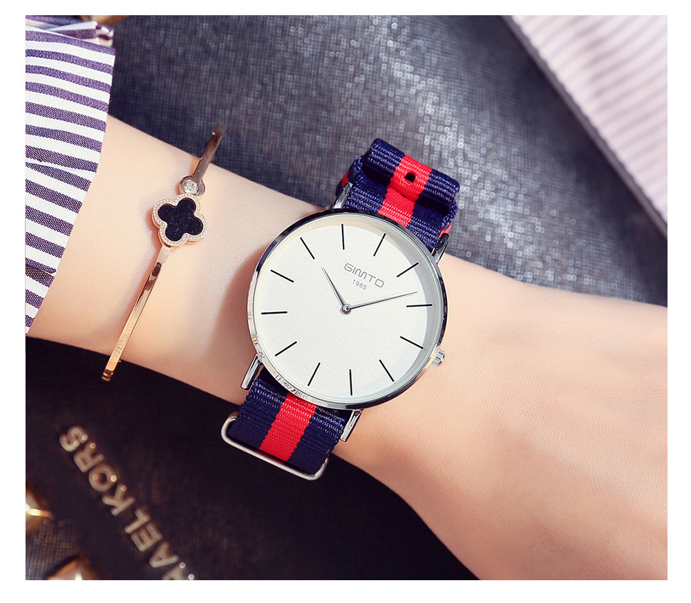 Fashion Silver Simple Women Casual Watches Hot Stylish Unique Quartz Lady Wrist Watches 5 Models Waterproof Quality Gift Clock 2017 lady gift enmex abstract patterns elegant temperam with simple clean design for young women fashion quartz watches