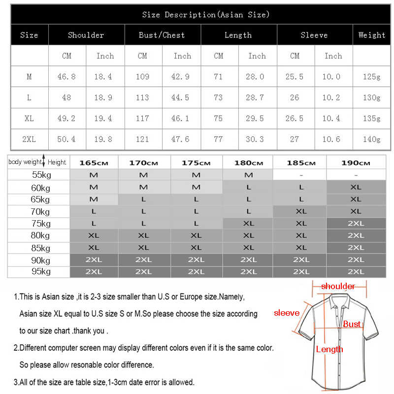Gersri 3D мультфильм печати мужские с коротким рукавом рубашки рогатки двубортные рубашки плюс размер гавайская рубашка летняя рубашка для мужчин s Повседневная