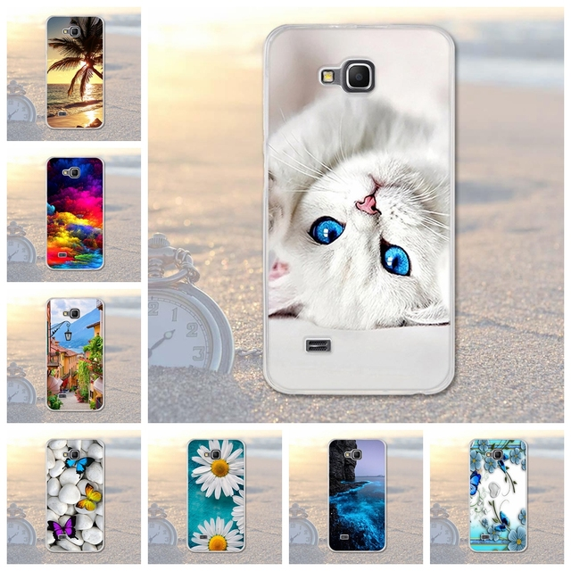 Soft TPU Silicone Phone Cases For ZTE Blade AF3 A3/ZTE Blade A5 A5 pro Cover AF 3 C341 T221 Cover Skin Bags For ZTE Blade  A5