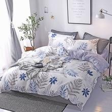 Лучшие. WENSD модные роскошные одеяла для королевского размера кровать живописные листья утолщение 6 размер супер king Размер дома de couette adulte