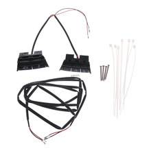 Car Speed Control Switch Cruise Control System Kit for Ford/Focus /st 2 2005-2007 2008 2009 2010 2011 Steering Wheel wholesale