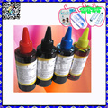 6X100ML Mighty ink Universal for Epson Canon HP Brother for Lexmark Lenovo Printer ink For L100 L110 L120 L200 L210 L300 L350