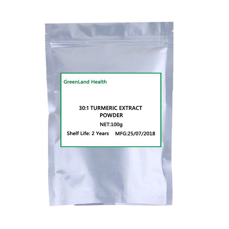Hot Selling Pure Nature raw material 30:1 Turmeric Root Extract Powder curcumin powder jacques lemans london 1 1844h