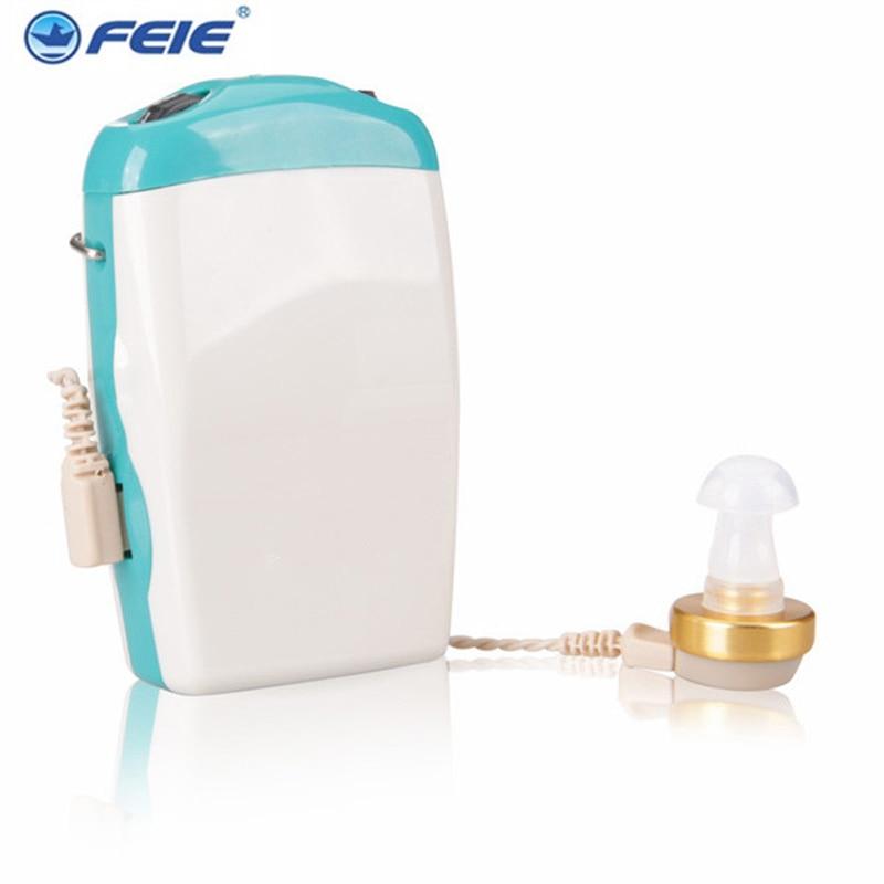 Cheap Cuidado ouvidos