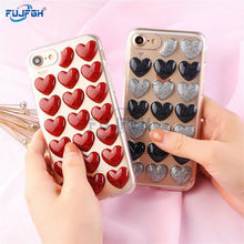 Popular Korean Iphone Case-Buy Cheap Korean Iphone Case lots from