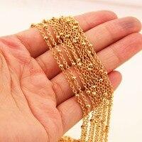 Wholesale Jewelry 16-40