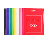 factory price,custom logo bag custom shopping bag logo printing custom logo plain bag,size,custom types and colors