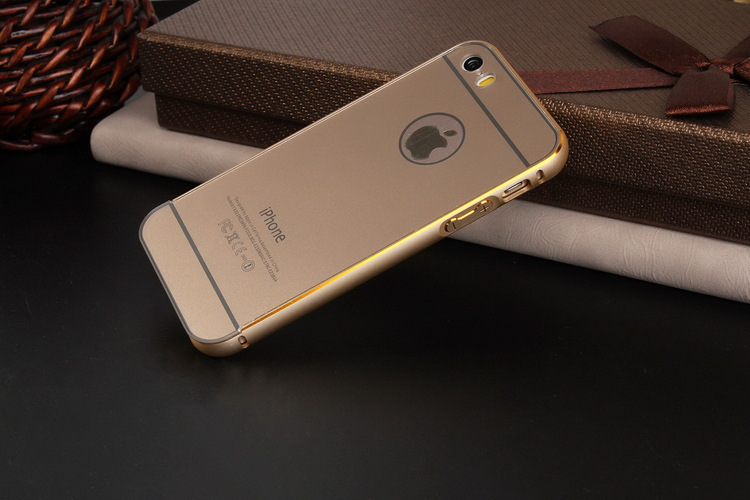 iphone 5s gold and black. metel case for iphone 5 5s rose red gold blue pink black back cover candy dirt proof function phone bag hard shockproof on aliexpress.com | alibaba and